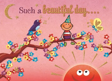 - smile-kaart-such-a-beautiful-day