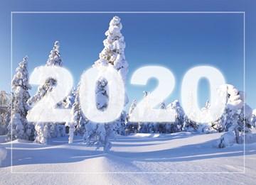 - sneeuwlandschap-2020