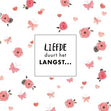 - van-harte-gefeliciteerd-kaart-met-roze-bloemen-en-vlinders