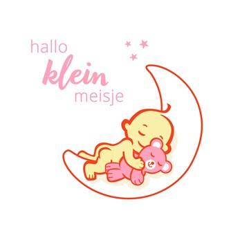 - zwitsal-hallo-klein-meisje