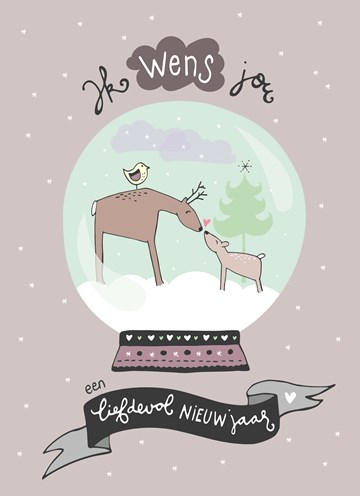 - nieuwjaarskaart-ik-wens-jou-een-liefdevol