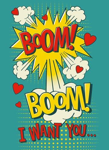 - boom-boom-i-want-you