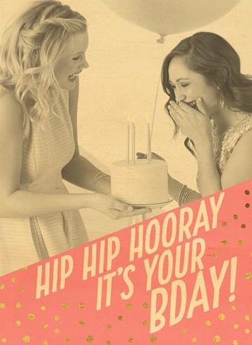 - hip-hip-hooray-it-is-your-birthday