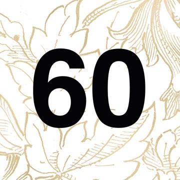 Gold & Fabulous - 60-op-gouden-bladeren