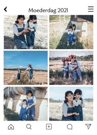- fotokaart-moederdag-6-fotos