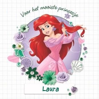 - disney-princess-ariel-voor-het-mooiste-prinsesje