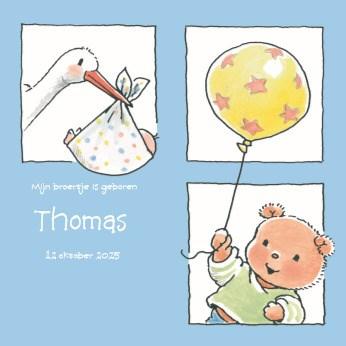 - geboorte-ooievaar-ballon-beer