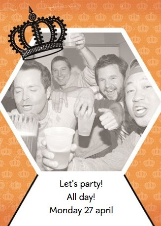 - lets-party-all-day-zevenentwintig-april