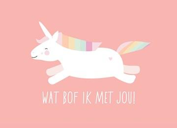 - unicorn-wat-bof-ik-met-jou