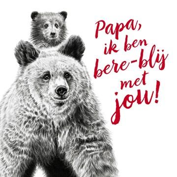 - papa-ik-ben-bere-blij-met-jou