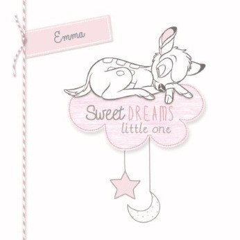 - disney-baby-sweet-dreams-bambi