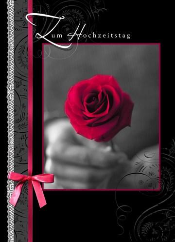 Hochzeitstagkarte - FC54F2CE-CAC2-44E0-99C2-E9CE356CEE27
