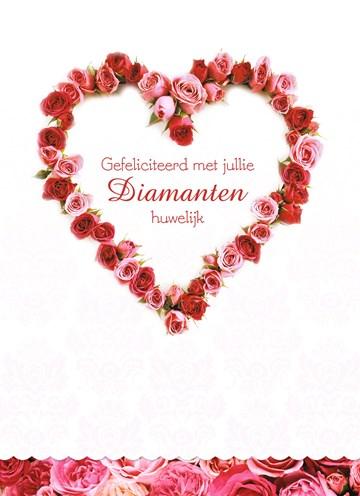 - rozen-krans-in-hartvorm
