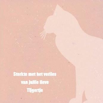 - condoleance-huisdier-blanco-kat