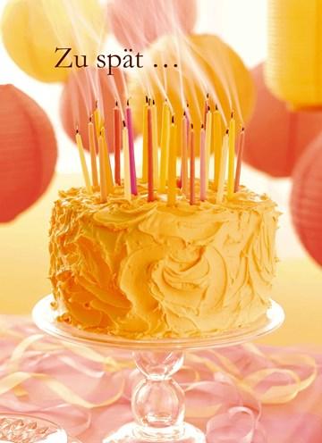 Geburtstagsgruse Karte Elegant Geburtstagswunsche Karte Schreiben
