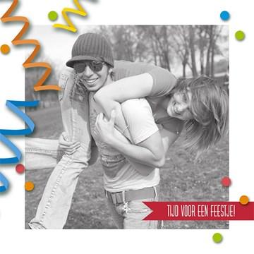 - vrolijke-confetti-uitnodiging-kaart