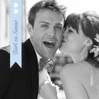 - huwelijk-kaart-blauw-lintje