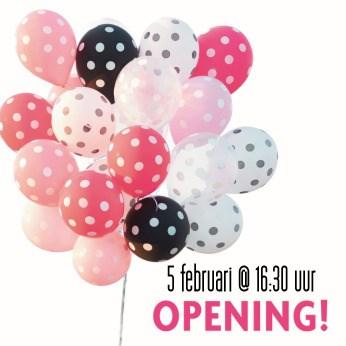 - opening-feest-ballonnen-