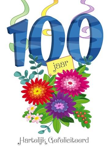 - Honderd-jaar-met-bloemen