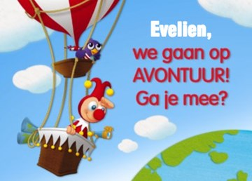 - jokie-en-jet-in-een-luchtballon
