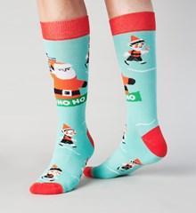 Sokken Kerst Unisex Yo Ho