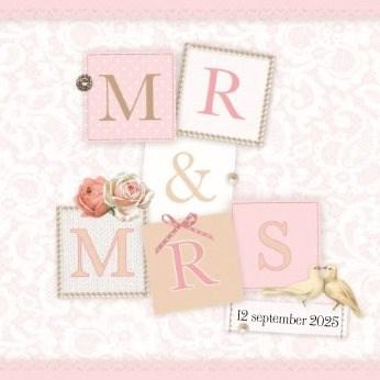 - mr-en-mrs-uitnodiging-huwelijk