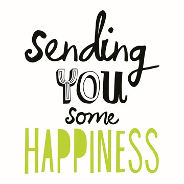 - sending-you-some-happiness