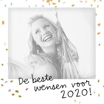 - fotokaart-de-beste-wensen-voor-2020