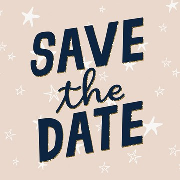 - save-the-date-sterren