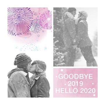 - goodbye-2019-hello-2020-met-vuurwerk-