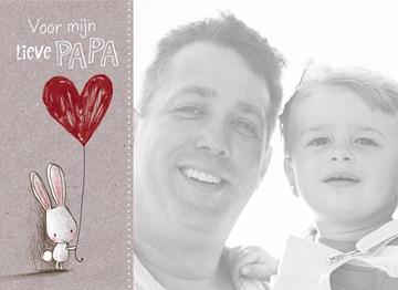 - fotokaart-vaderdag-voor-mijn-lieve-papa