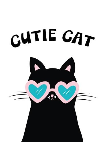 - cutie-cat