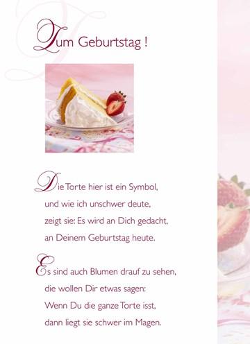 Geburtstagskarte Frau - 013A6384-68A1-4144-86FC-872A2E9CBA02