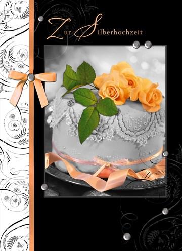 Hochzeitstagkarte - F4BB3DE1-D920-476D-A164-855664366323