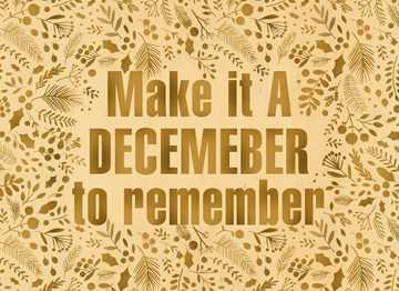 - make-it-a-december-to-remember