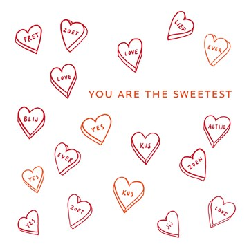 - you-are-the-sweetest-with-many-hearts
