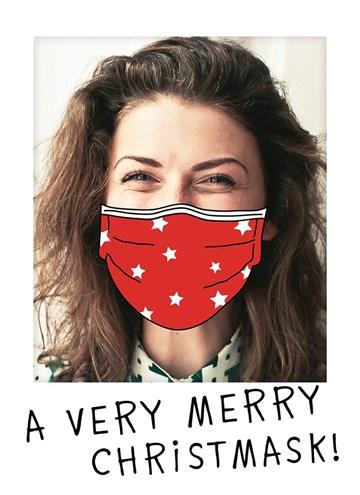 - kerst-fotokaart-a-very-merry-christmask
