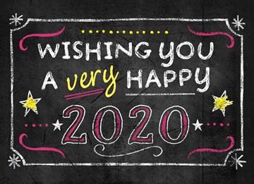 - wishing-you-happy-2020