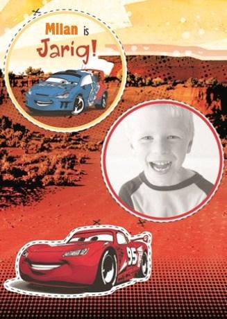 - disney-diy-cars-kaart-uitknippen-knutselen