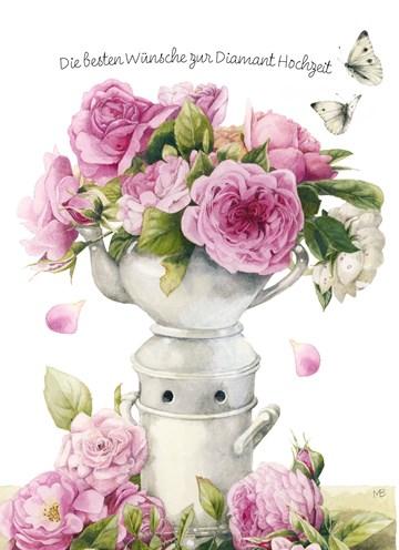 Hochzeitstagkarte - 122168F1-001D-4F0D-A1E2-E1DEF9CFD570