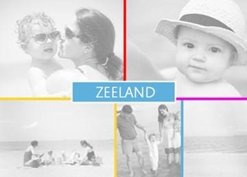 - fotokaart-zeeland-4-fotos