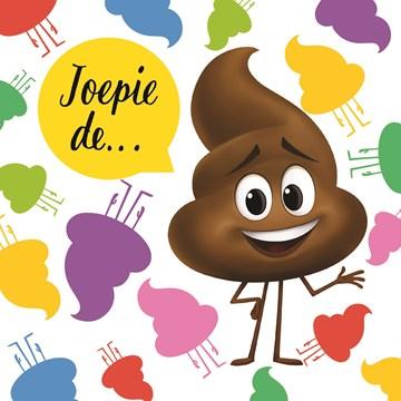 - emoji-kaart-met-de-tekst-joepie-de