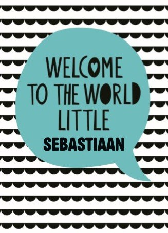 - welcome-to-this-big-world-little-boy