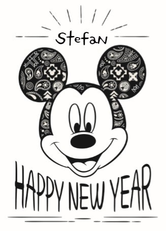 - disney-adult-nieuwjaar-happy-new-year