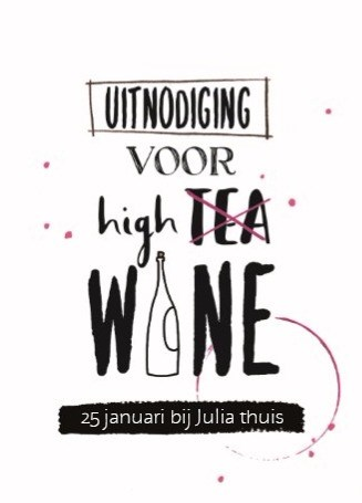 - uitnodiging-etentje-borrel-high-tea-wine