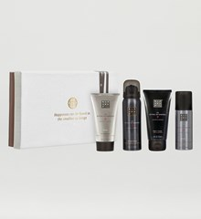 Rituals The Ritual Of Samurai Cadeauset S