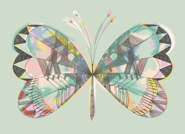 - love-blooms
