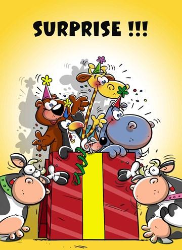 Geburtstagskarte Teen Junge - 47BC8C3E-8E54-4396-89C1-A79431A9786C