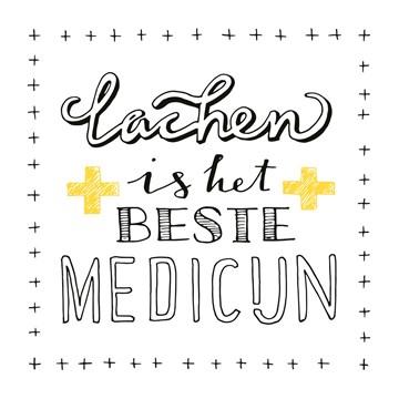 - text-it-kaart-lachen-is-het-beste-medicijn