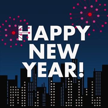 - fireworks-happy-new-year